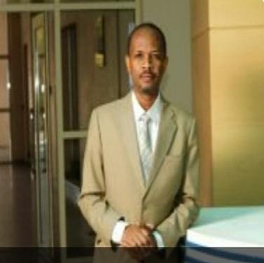 Dr. Nazar El Fadel