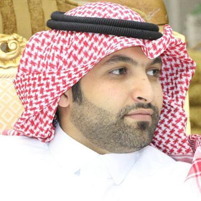 Mr. Abdullah Alnabhan