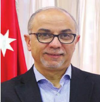 Khalid W. Al-Wazani