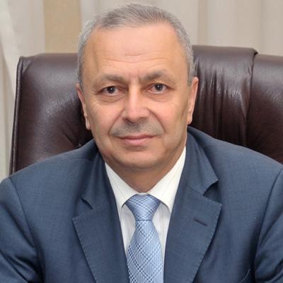 Dr. Hani Abu qdais