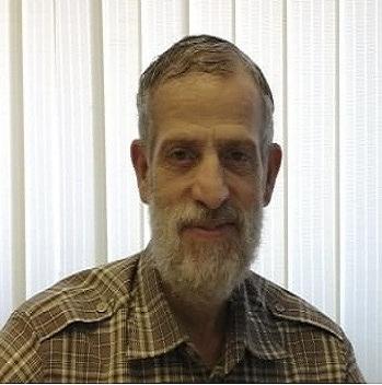 Dr. Jamal Nejem