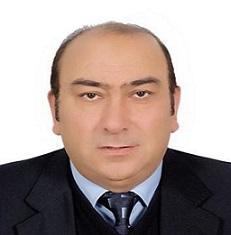 Dr. Ali A. Eyadeh