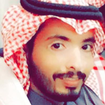 Mr. Mastour Saud Alnoumasi