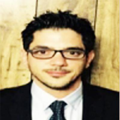 Mr. Maen Salhab