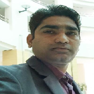 Mr. Mohammad Akhtar