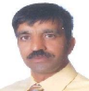 Dr. Hasan Aleassa