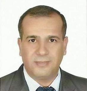 Dr. Waleed Alhyasat
